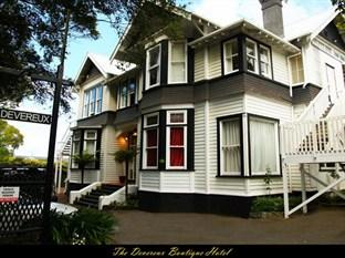 Photo of The Devereux Boutique Hotel Remuera