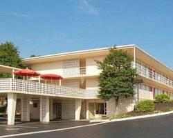 Photo of Econo Lodge Fort Knox Radcliff
