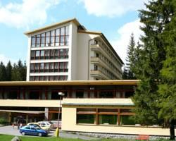 Hotel Sorea SNP