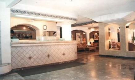 Photo of Hotel Suites Kino Hermosillo