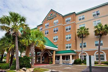 ‪Country Inn & Suites by carlson - Valdosta, GA‬