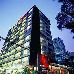 Photo of FuramaXclusive Sathorn Bangkok