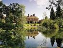 Mercure Shrewsbury Albrighton Hall Hotel and Spa