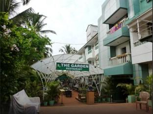 Photo of La Ben Resort Colva