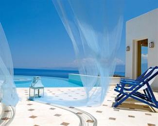 Photo of Elounda Gulf Villas