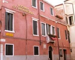 Photo of Locanda Ca&#39; San Marcuola Venice