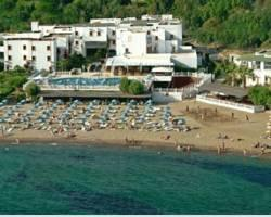 Photo of Malama Beach Hotel Turgutreis
