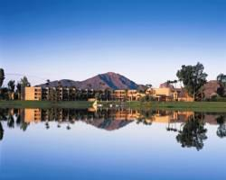 Millennium Scottsdale Resort & Villas