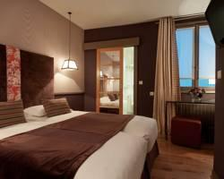 Aviatic Hotel Saint Germain
