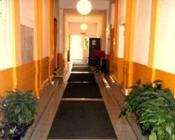 Photo of Pension Madara 2 - Hotel in Hernals Vienna
