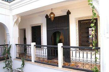 Riad Al Kadar