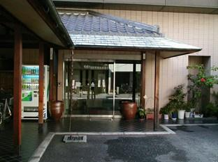 Photo of Hotel Kuramoto Osaka