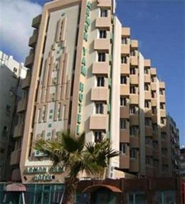 Photo of Armon Yam Hotel Bat Yam