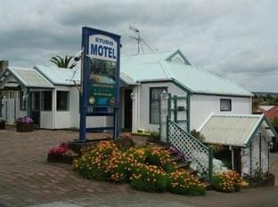 Photo of Studio Motel Rotorua