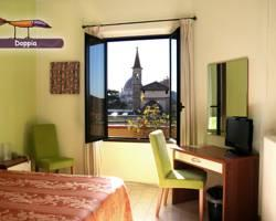 Albergo Hotel Panorama Firenze