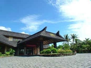 Photo of Caesar Park Hotel Kenting Pingtung