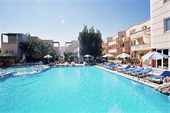 Photo of Futura Hotel Apartments Chania