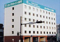 Royal Inn Sendai