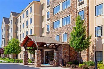 Photo of Staybridge Suites Wilmington - Brandywine Valley Glen Mills