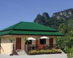 Sai Thai Garden Home