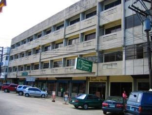 Photo of Bacolod Pension Plaza