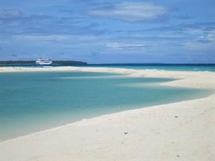 Photo of Kota Beach Resort Bantayan Island