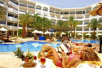 Photo of Naama Bay Hotel Sharm El-Sheikh