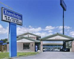 ‪Travelodge Cedar City‬