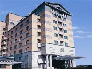Photo of Grand View Hotel Changhua