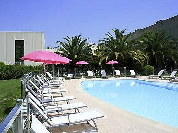 Mercure Cannes Mandelieu