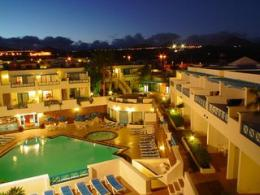Photo of Lanzarote Apartments Puerto Del Carmen