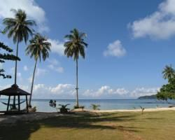 Photo of Ao Kao Resort Koh Mak