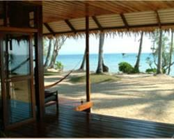 Photo of Monkey Island Resort Koh Mak