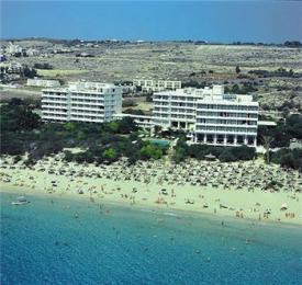 Photo of Grecian Bay Hotel Ayia Napa