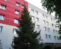 Photo of Hotel Arenda Czarnowasy