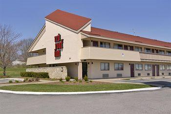 Photo of Red Roof Inn Columbia
