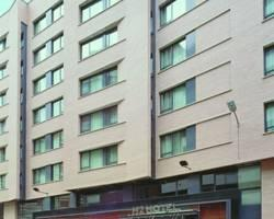 Hotel H2 Castellon
