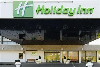 Holiday Inn Moenchengladbach