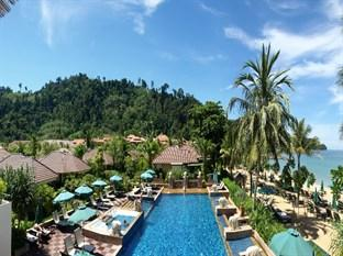 Photo of Baan Khao Lak Resort