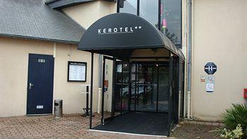 Photo of Kerotel Lorient