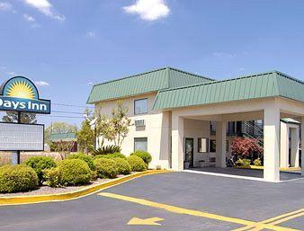 Photo of Days Inn Blakely