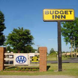 Photo of Budget Inn Farmington