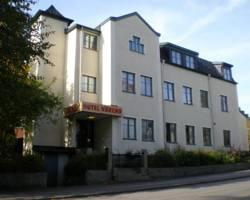 Hotel Varend