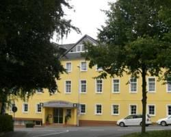 Aktivhotel Lindenhof