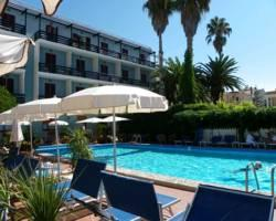 Photo of Hotel La Playa Alghero