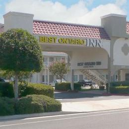 Photo of Best Ontario Inn