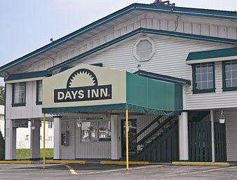 ‪Days Inn Port Huron‬