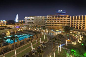 ‪InterContinental Hotel Jeddah‬