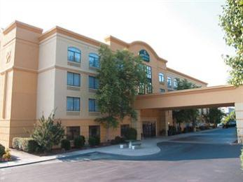 La Quinta Inn & Suites Dalton