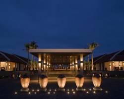 The Nam Hai Hoi An, a GHM hotel